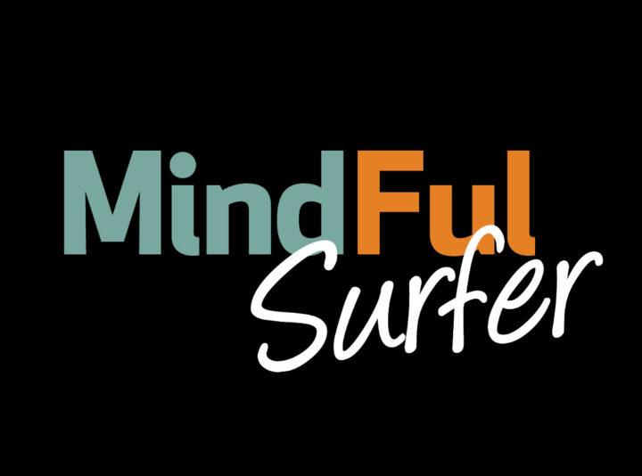 Curso de Mindfulness para deportistas